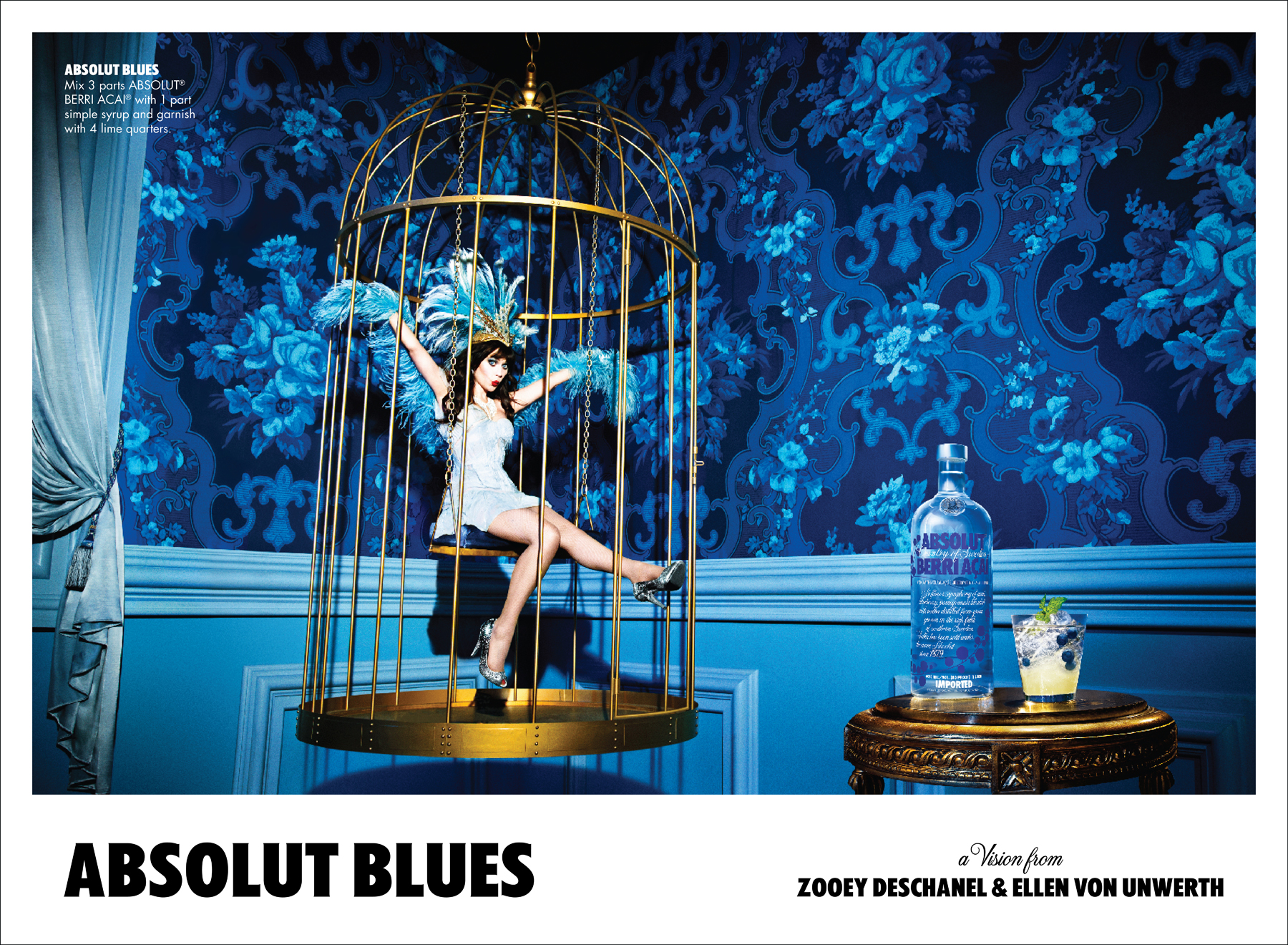 Absolut Blues.jpg