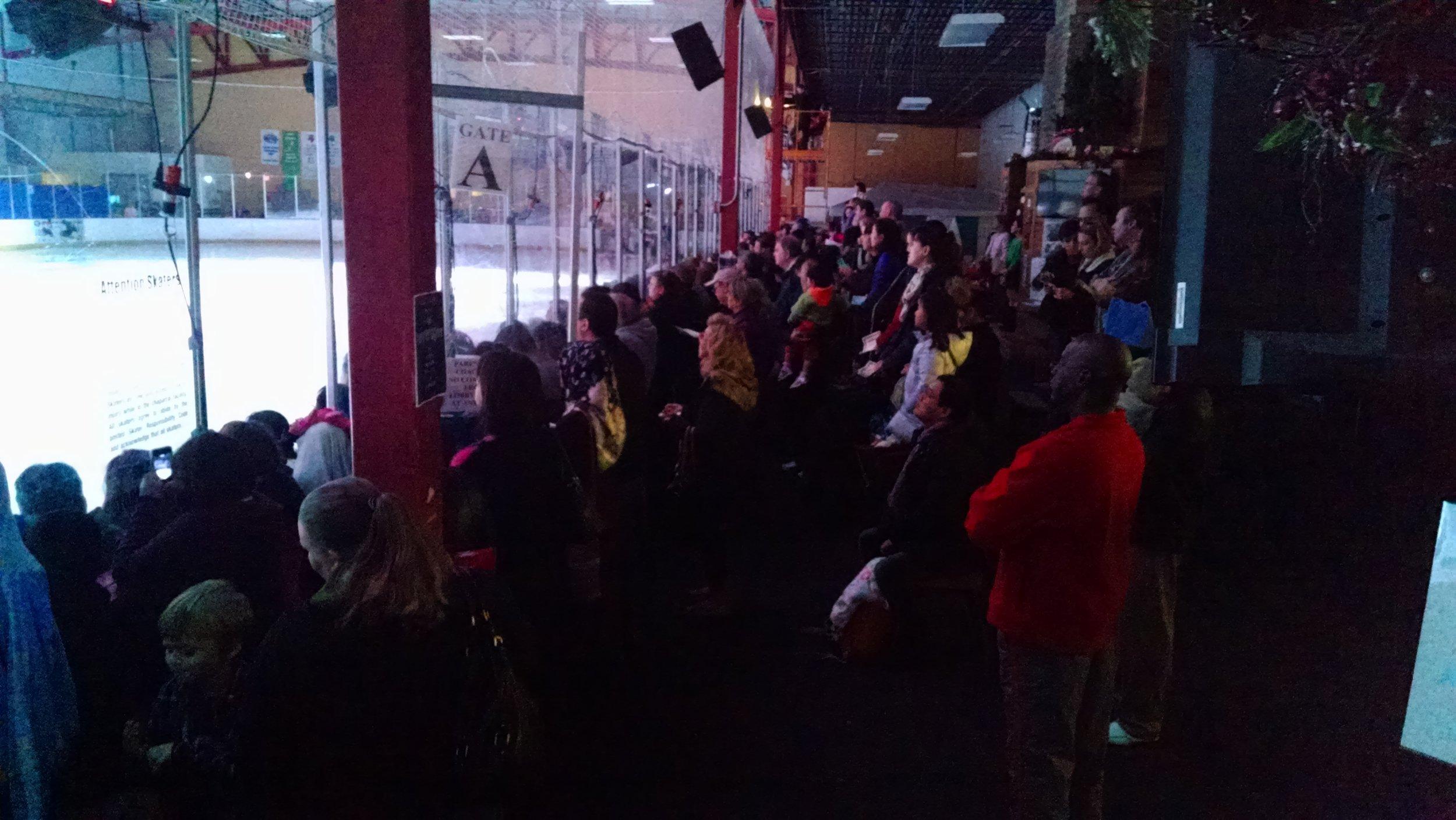 Christmas show standing room crowd 2.jpg
