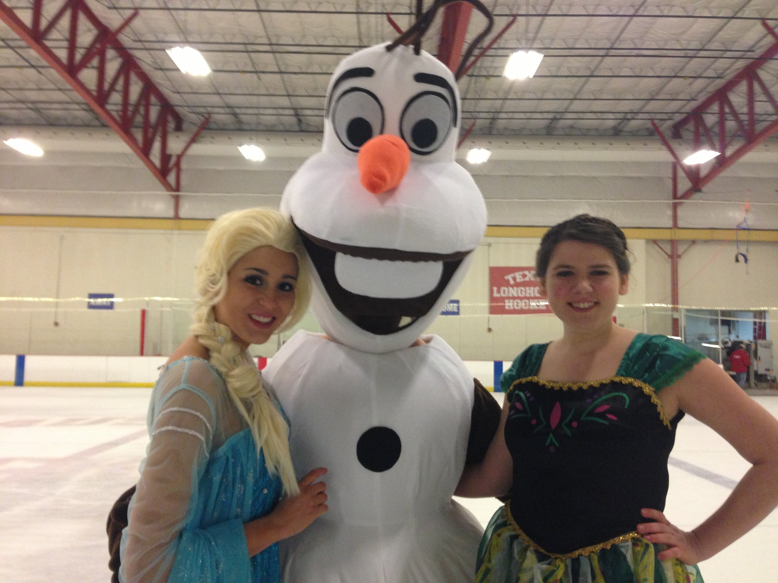Frozen characters.JPG