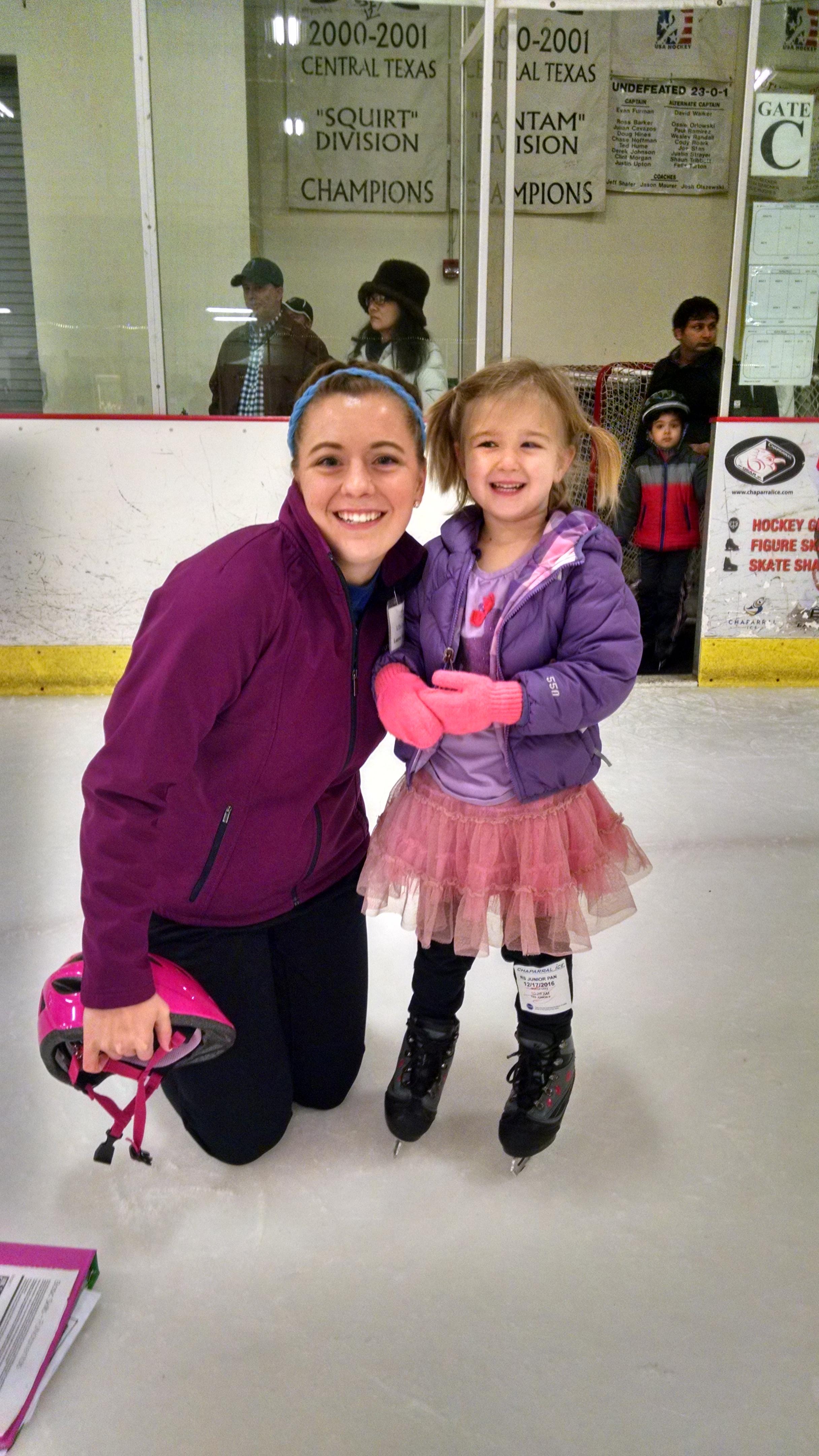 Lauren and graduating skaters 4.jpg