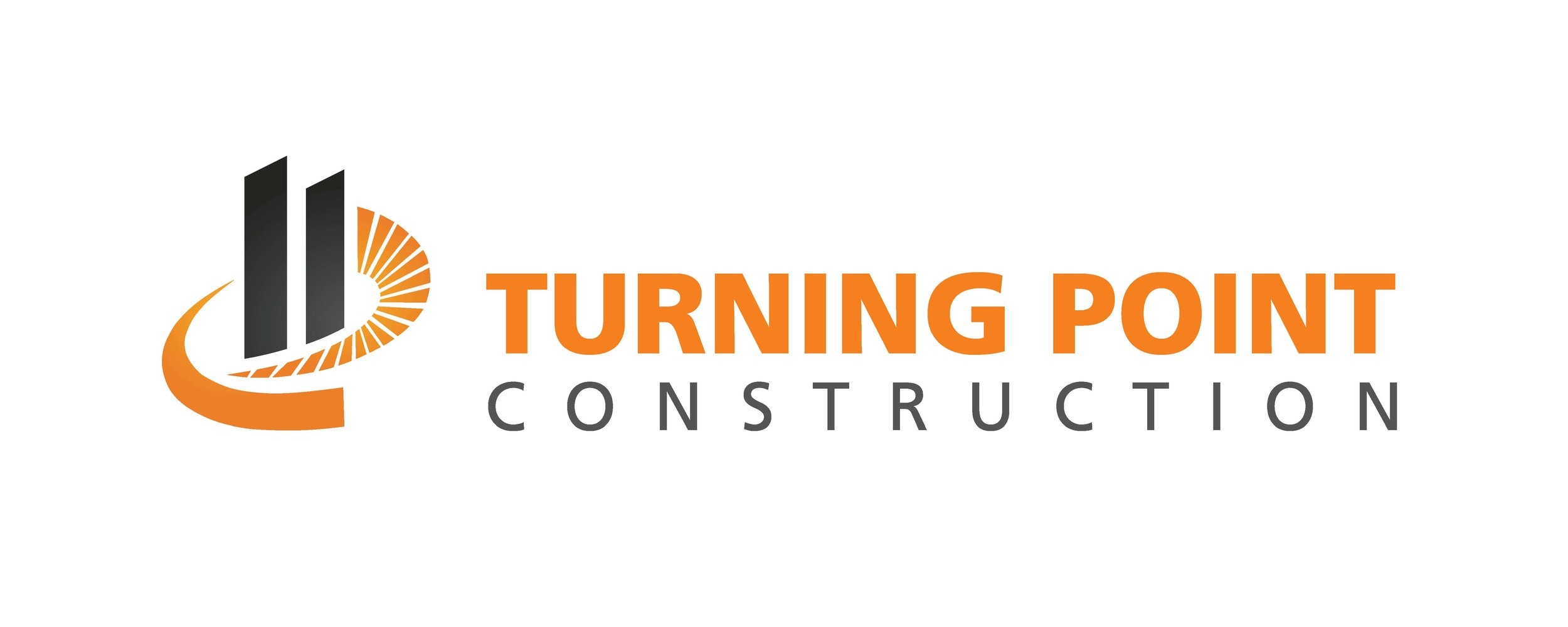 Turning Point Construction.jpg
