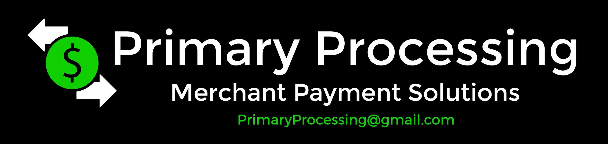 Primary Processing-logo.jpg