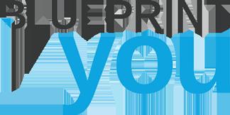 BlueprintYOU Logo.png