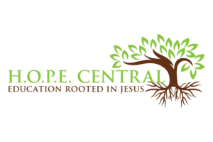 HOPE CENTRAL.png