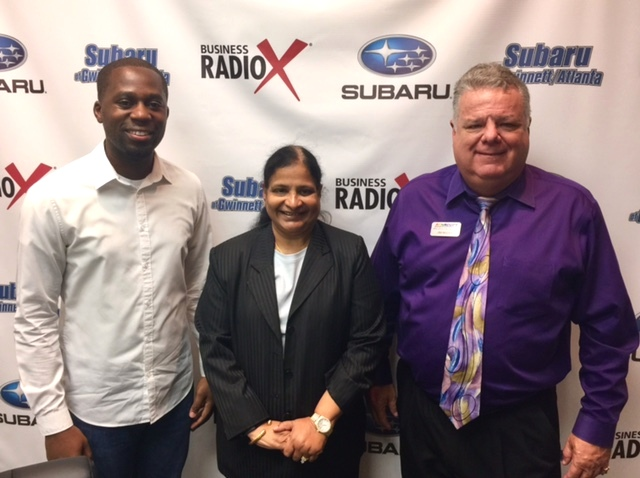 Gwinnett Business Radio August 10, 2017.jpg