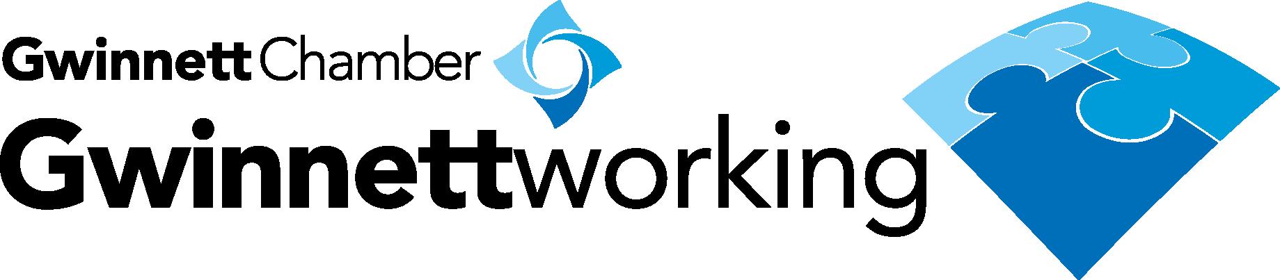 Gwinnettworking Logo_5744398.png