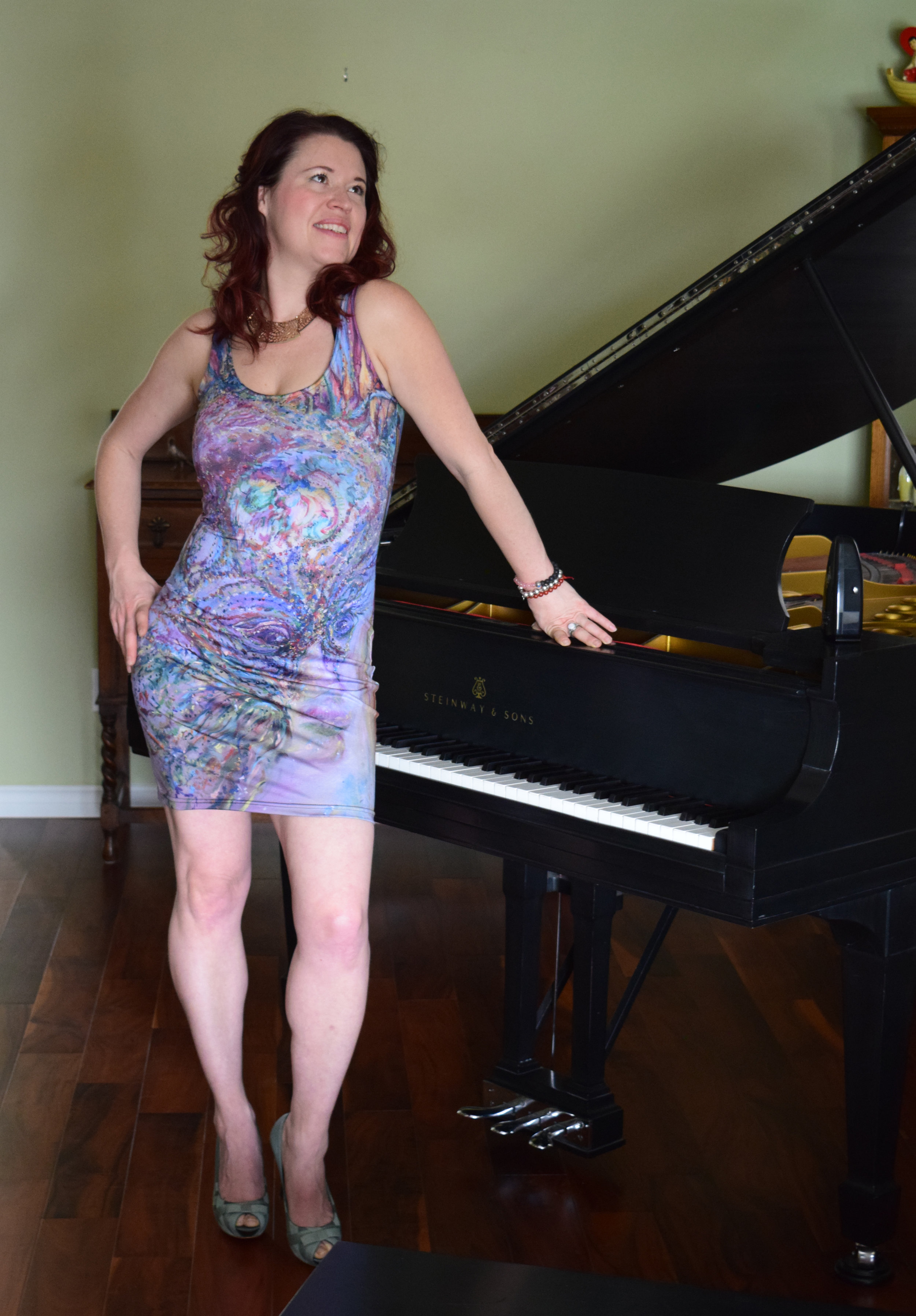 kerrilynn with piano standing front gaia.jpg