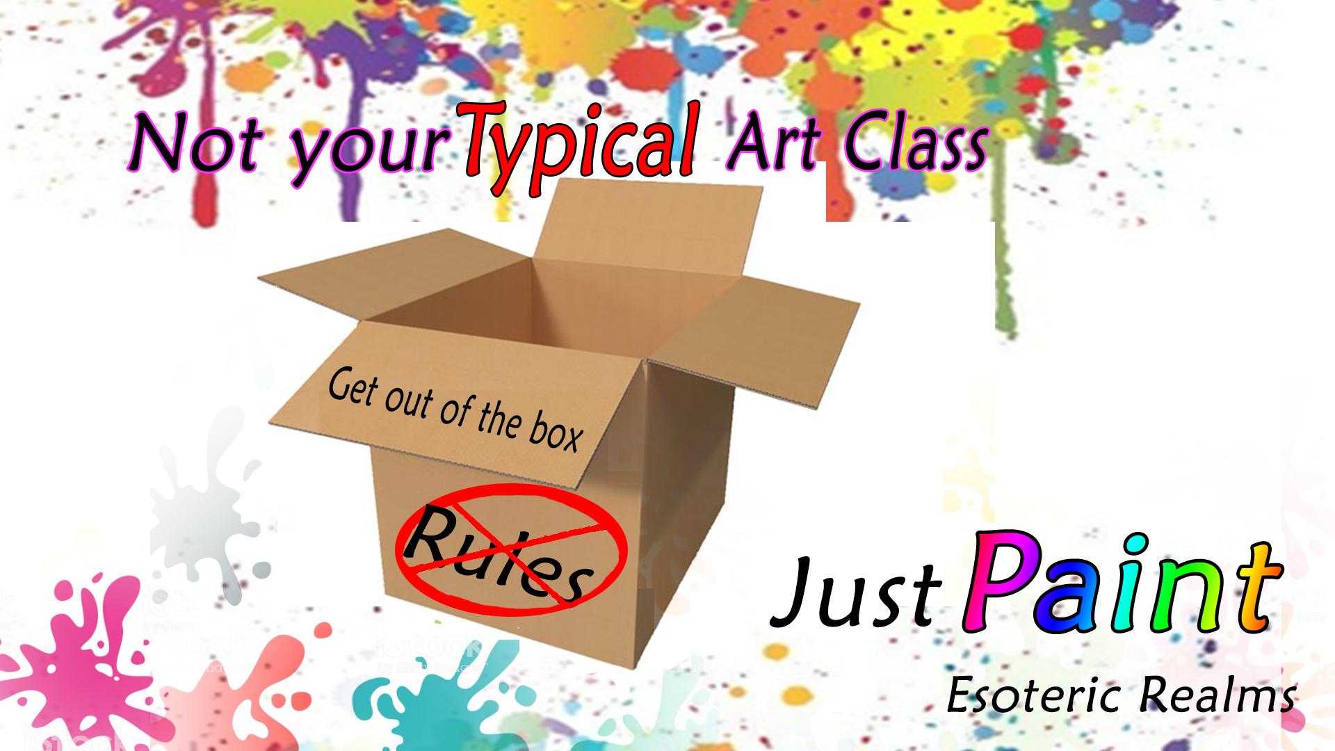 paint class april 2019 ad.jpg