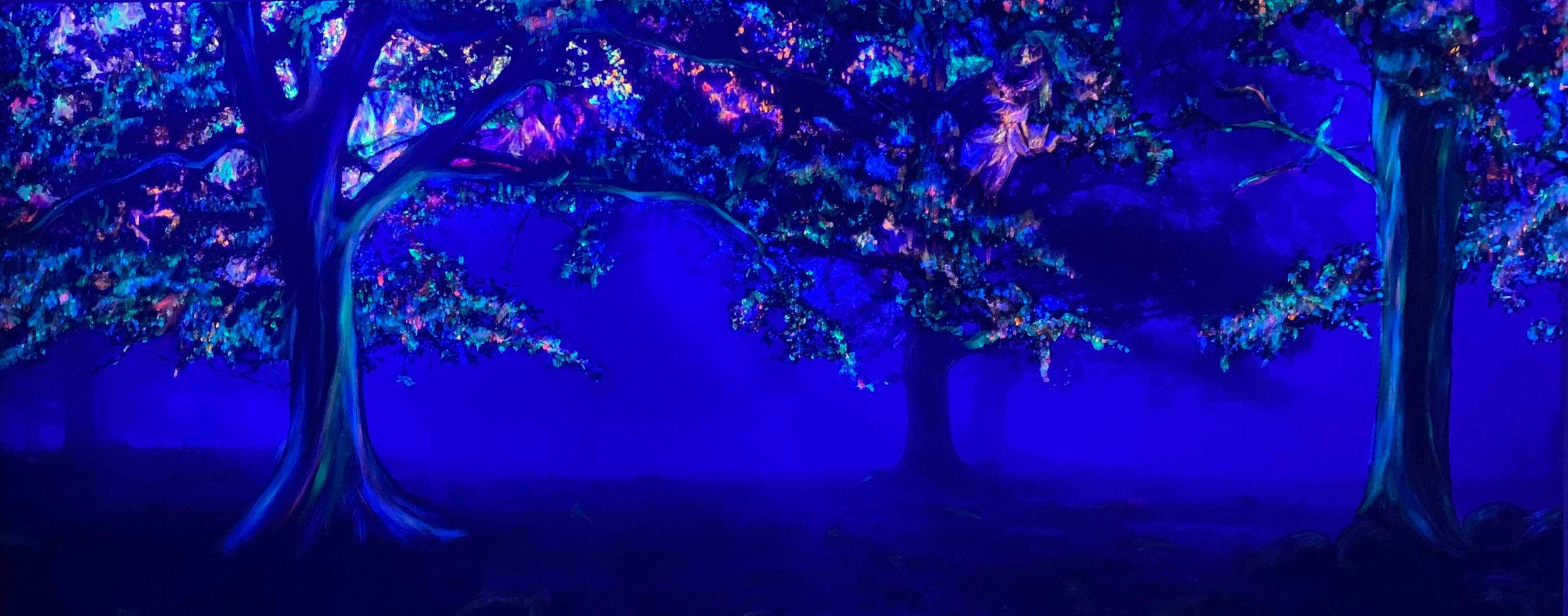 black light tree.jpg