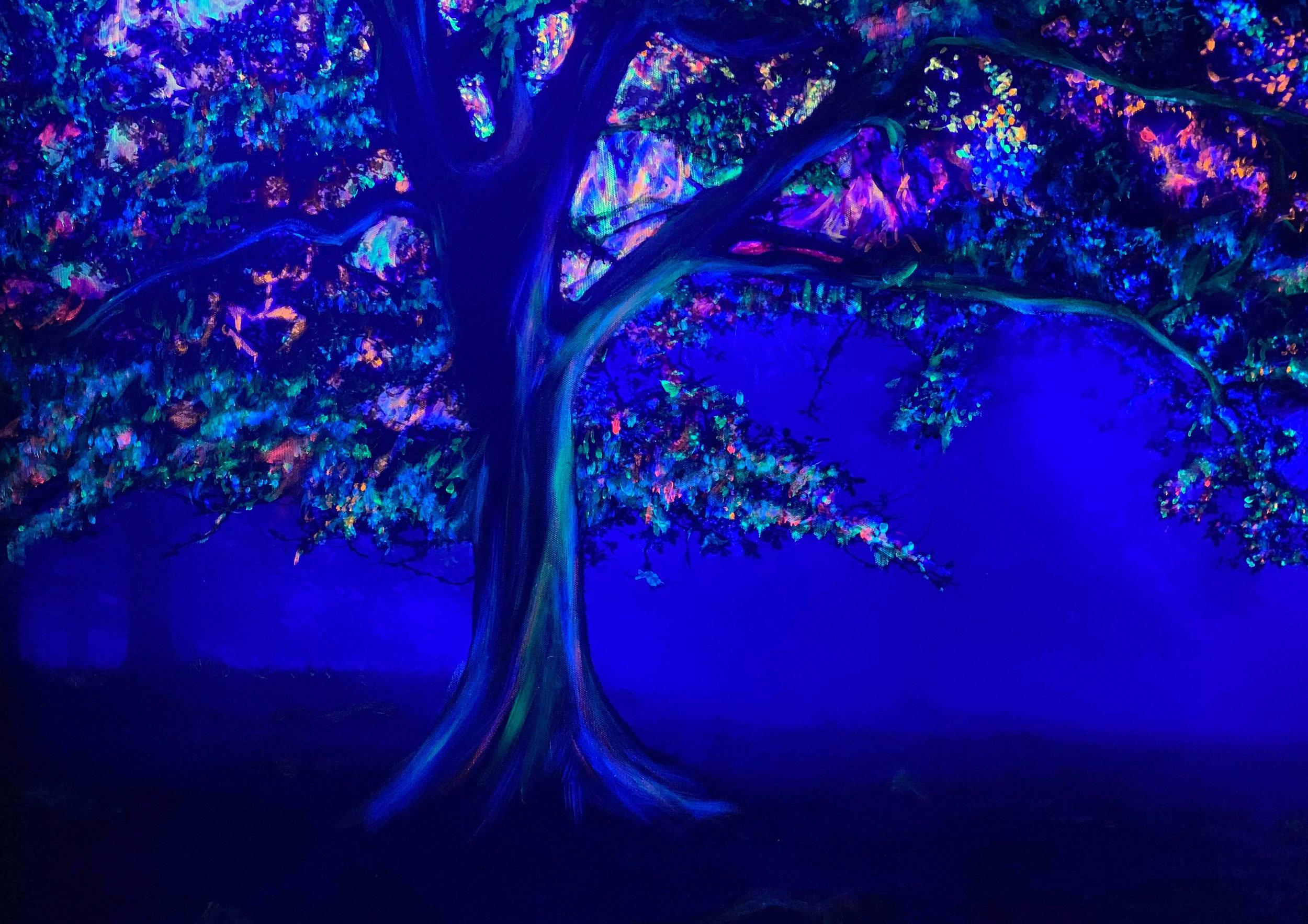 left tree.jpg