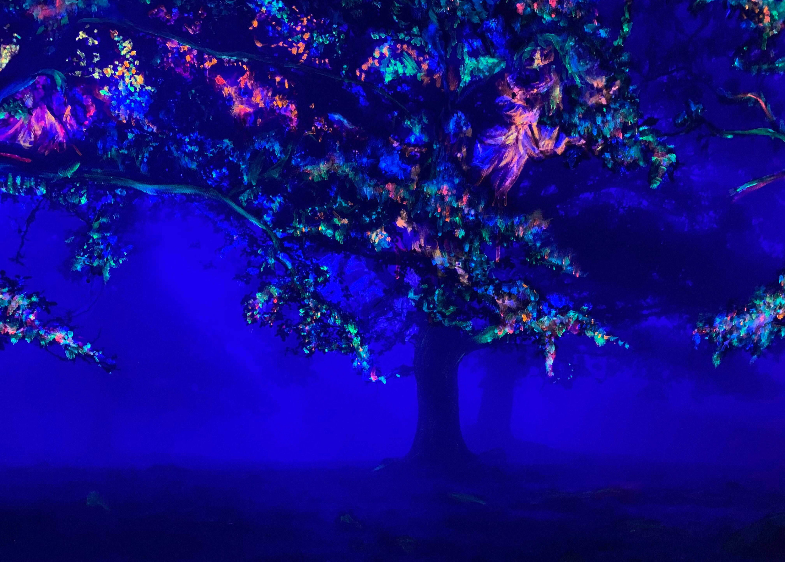 middle tree.jpg