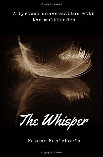 the-whisper-cover