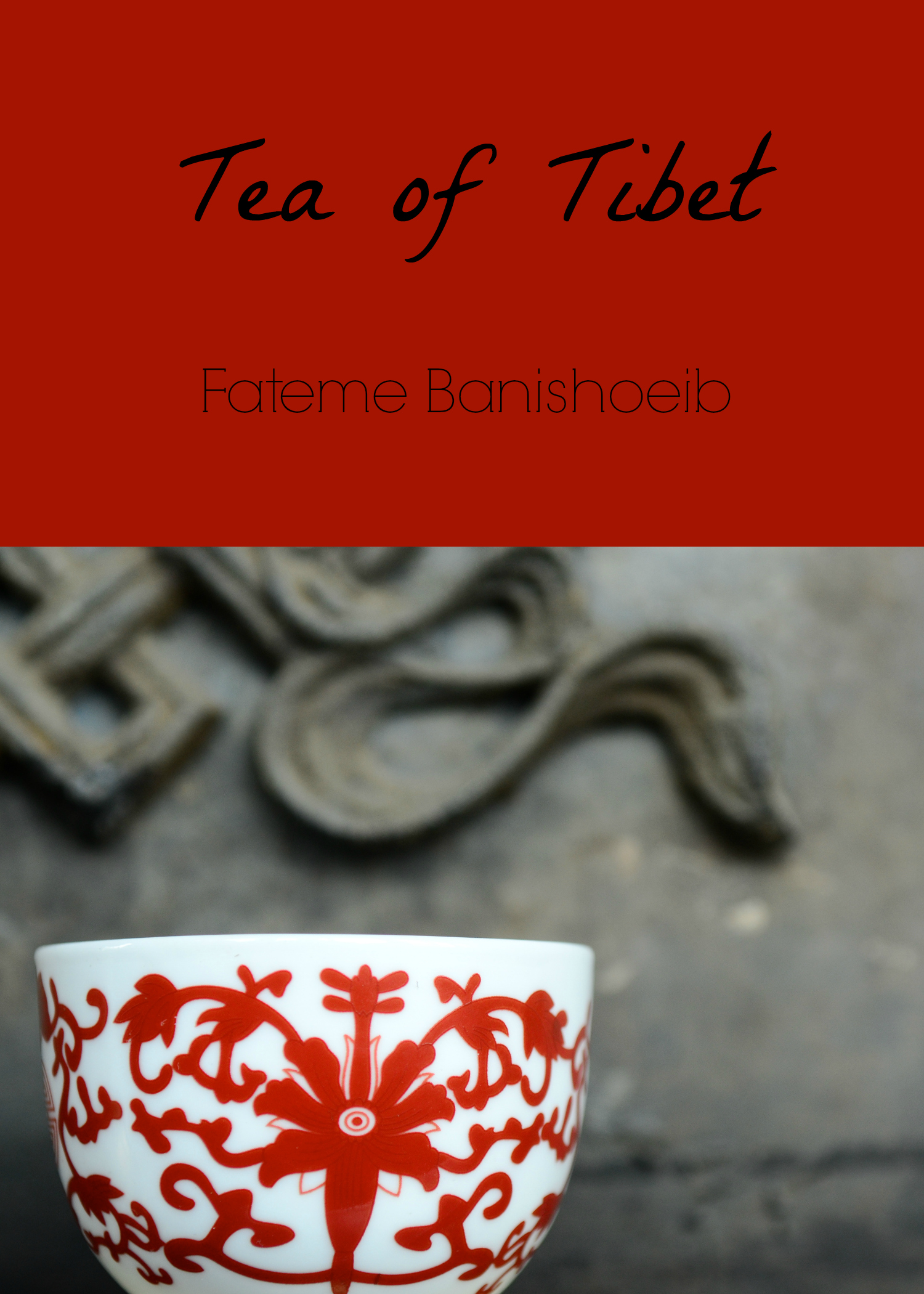 tea-of-tibet-cover