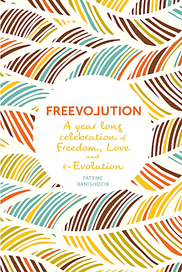 Front Cover Freevolution.jpg