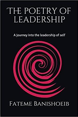 The+Poetry+of+Leadership+.jpg