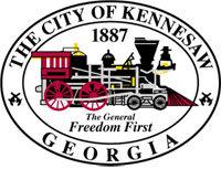 5N64_city_of_kennesaw_logo.jpg