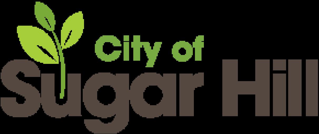 sugar-hill-logo.png
