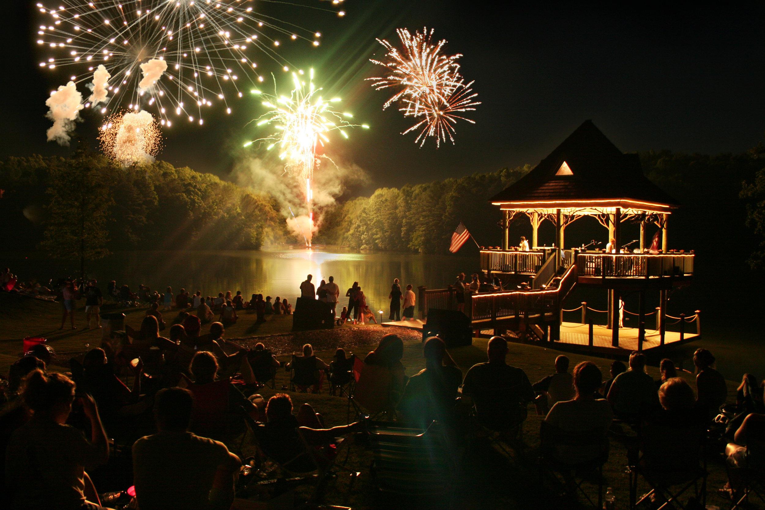 HOL- Fireworks.jpg