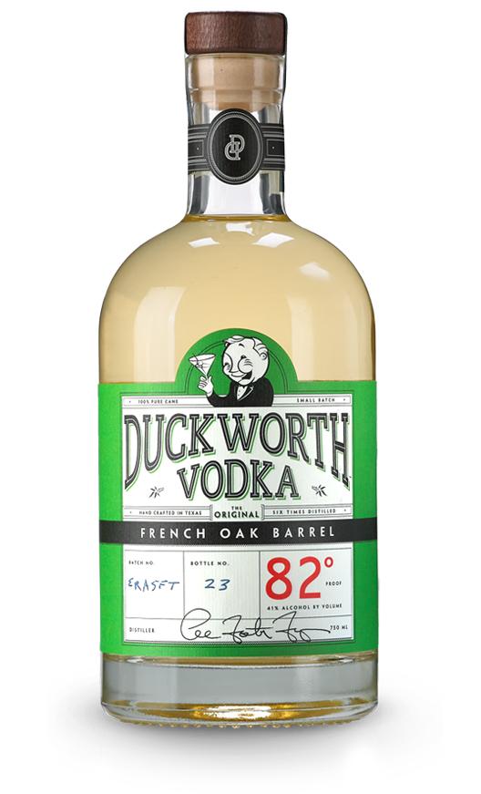 Vodka-Bottles-Shad-007.jpg