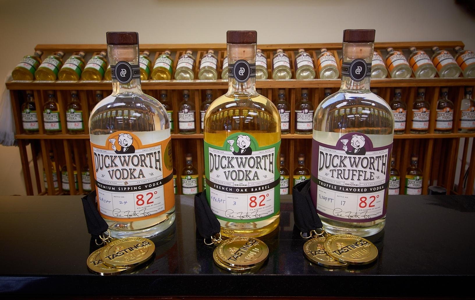 Vodka Bottles 2-053.jpg