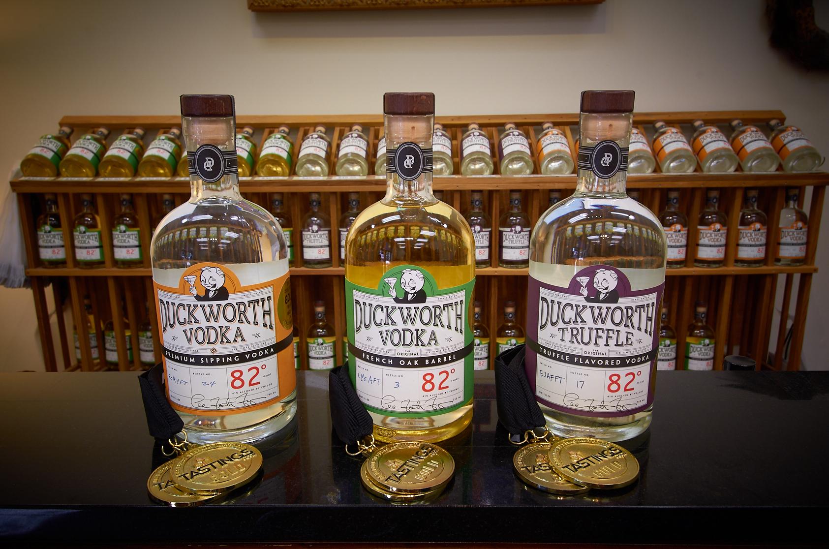duckworth-vodka-tasting-goody-goody-white-rock