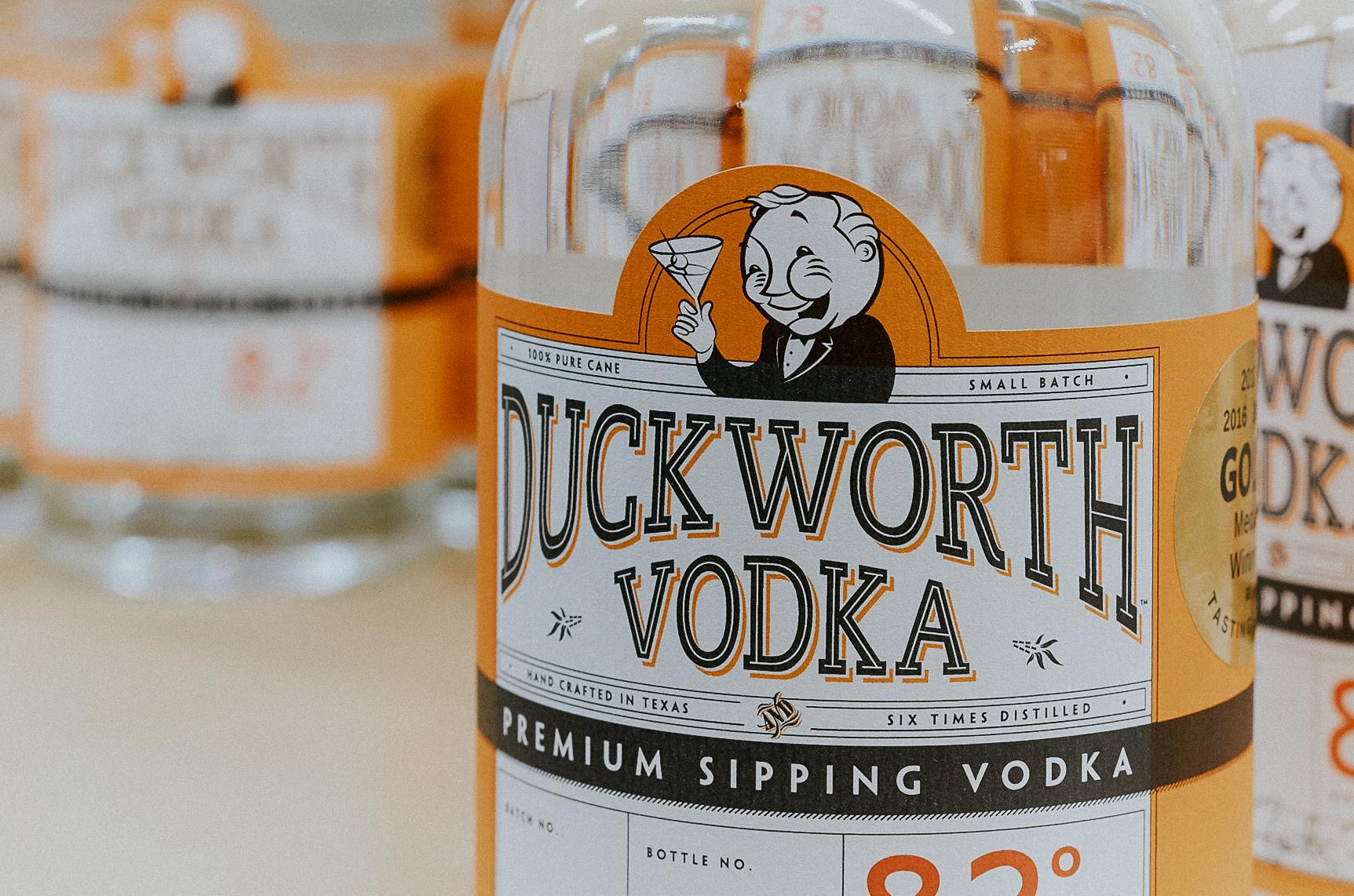 Vodka Bottles 2-038.jpg