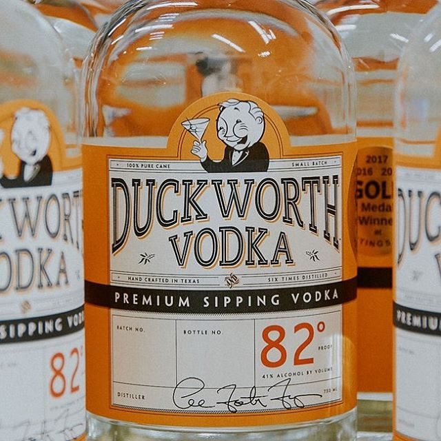 Join us Friday for a tasting from 4pm to 7pm at the White Rock Goody Goody, located at 7729 Garland Rd. We'll have our Duckworth Sipping, Truffle, French Oak, and Grapefruit Mango Vodkas!  #vodkatasting #goodygoody #vodka #duckworthvodka #frenchoakvodka #texas #texasvodka #dallasdistillery #dallasvodka #bartender #cocktail #mixologist #dallas #austin #adultbeverage #cocktails #smoothvodka #bestvodka #grapefruitvodka #trufflevodka #truffle #premiumvodka