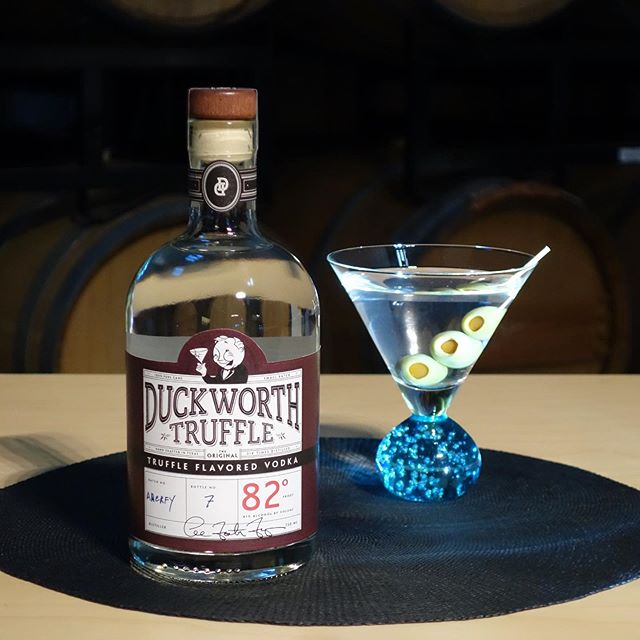 Come see what all the fuss is about, and join us for a FREE tasting this Saturday from 1pm to 4pm! We'll have our Duckworth Sipping, Truffle, French Oak, and Grapefruit Mango Vodkas at Goody-Goody in Dallas, located at 10301 Harry Hines Blvd. Hope to see you there! • • #vodkatasting #goodygoody #vodka#duckworthvodka #frenchoakvodka#texas #texasvodka #dallasdistillery#dallasvodka #bartender #cocktail#mixologist #dallas #austin#adultbeverage #cocktails#smoothvodka #bestvodka#grapefruitvodka #trufflevodka #truffle#premiumvodka