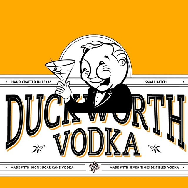 Come sample our Duckworth Sipping, Truffle, Grapefruit, and French Oak Vodka! We will be hosting a FREE tasting from 4:00-7:00 PM at Goody-Goody in Little Elm on Thursday, May 23. Hope to see you there!  #vodkatasting #goodygoody #vodka#duckworthvodka #frenchoakvodka#texas #texasvodka #dallasdistillery#dallasvodka #bartender #cocktail#mixologist #dallas #austin#adultbeverage #cocktails#smoothvodka #bestvodka#grapefruitvodka #trufflevodka #truffle#premiumvodka #tasting