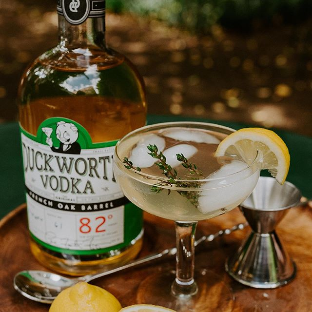 Kick off your Memorial Day weekend off the right way by stopping by our FREE tasting! We'll have our Duckworth Sipping, Truffle, Grapefruit, and French Oak Vodka this Saturday from 1:00-4:00pm at Goody-Goody on Oak Lawn. See you there!  #vodkatasting #goodygoody #vodka#duckworthvodka #frenchoakvodka#texas #texasvodka #dallasdistillery#dallasvodka #bartender #cocktail#mixologist #dallas #austin#adultbeverage #cocktails#smoothvodka #bestvodka#grapefruitvodka #trufflevodka #truffle#premiumvodka #tasting