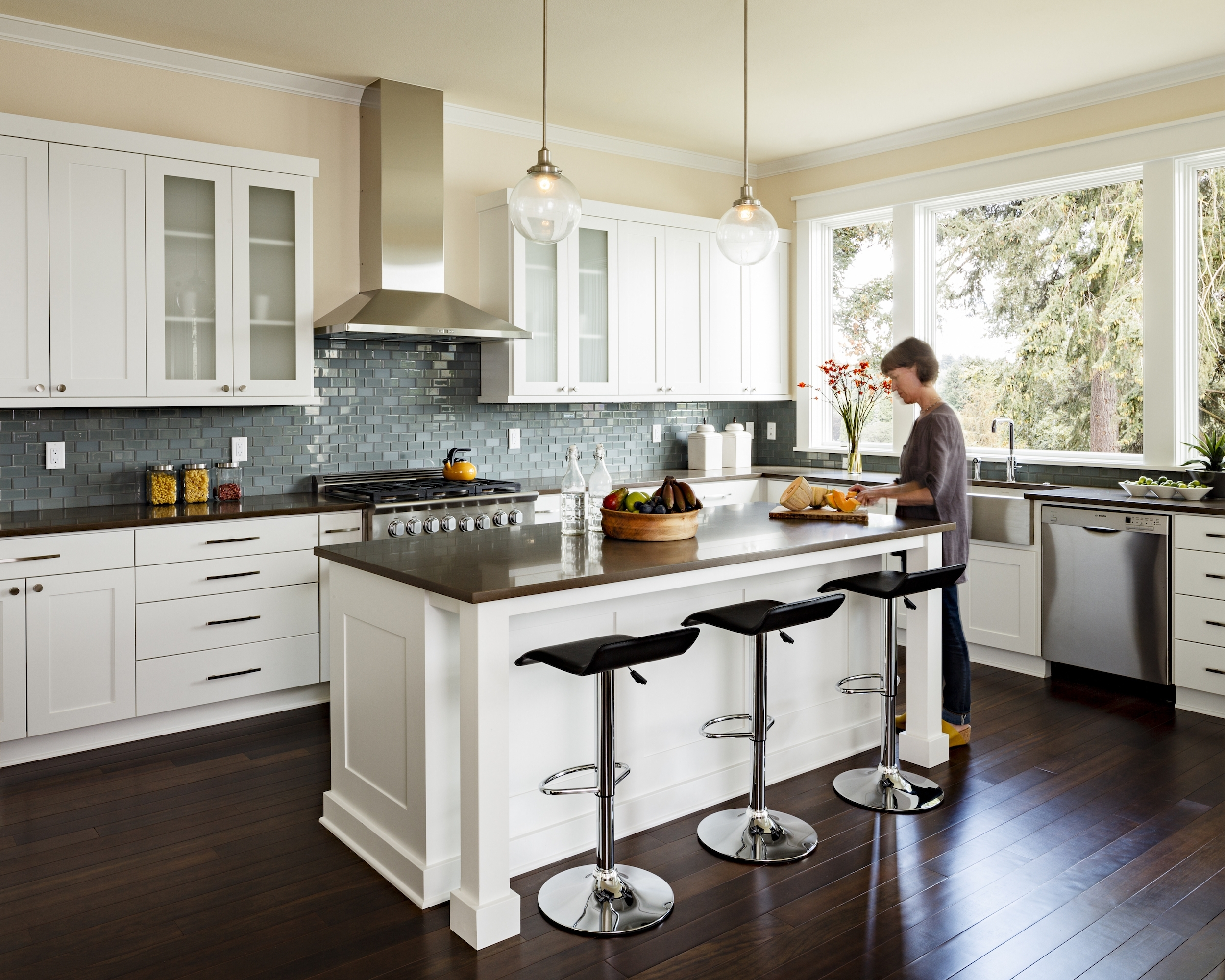 Old Town Lake Oswego<a href=/custom-kitchen-old-town-lake-oswego>→</a>