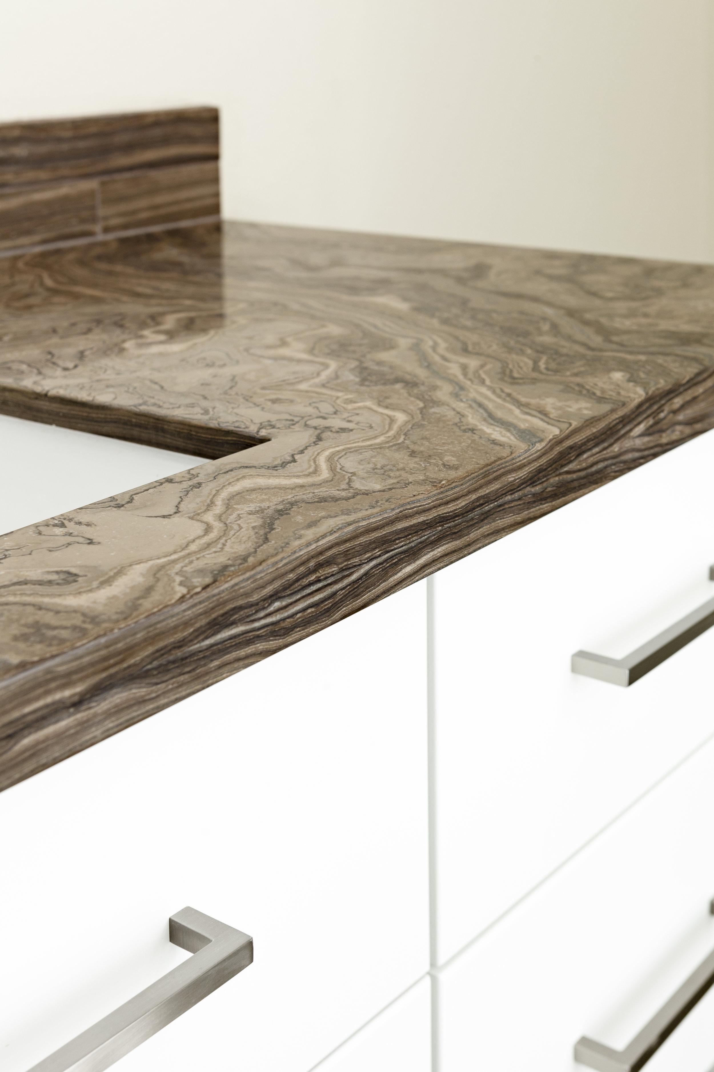 Jenni-Leasia-Design-minimal-bathroom-contemporary-counter.jpg