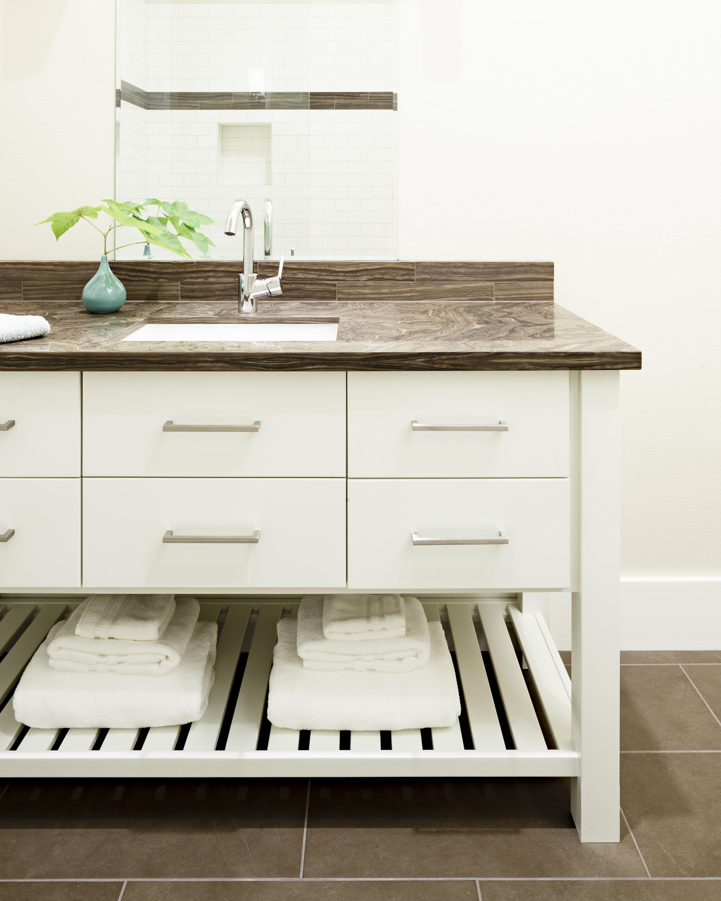 Jenni-Leasia-Design-minimal-bathroom-contemporary-counter (1).jpg