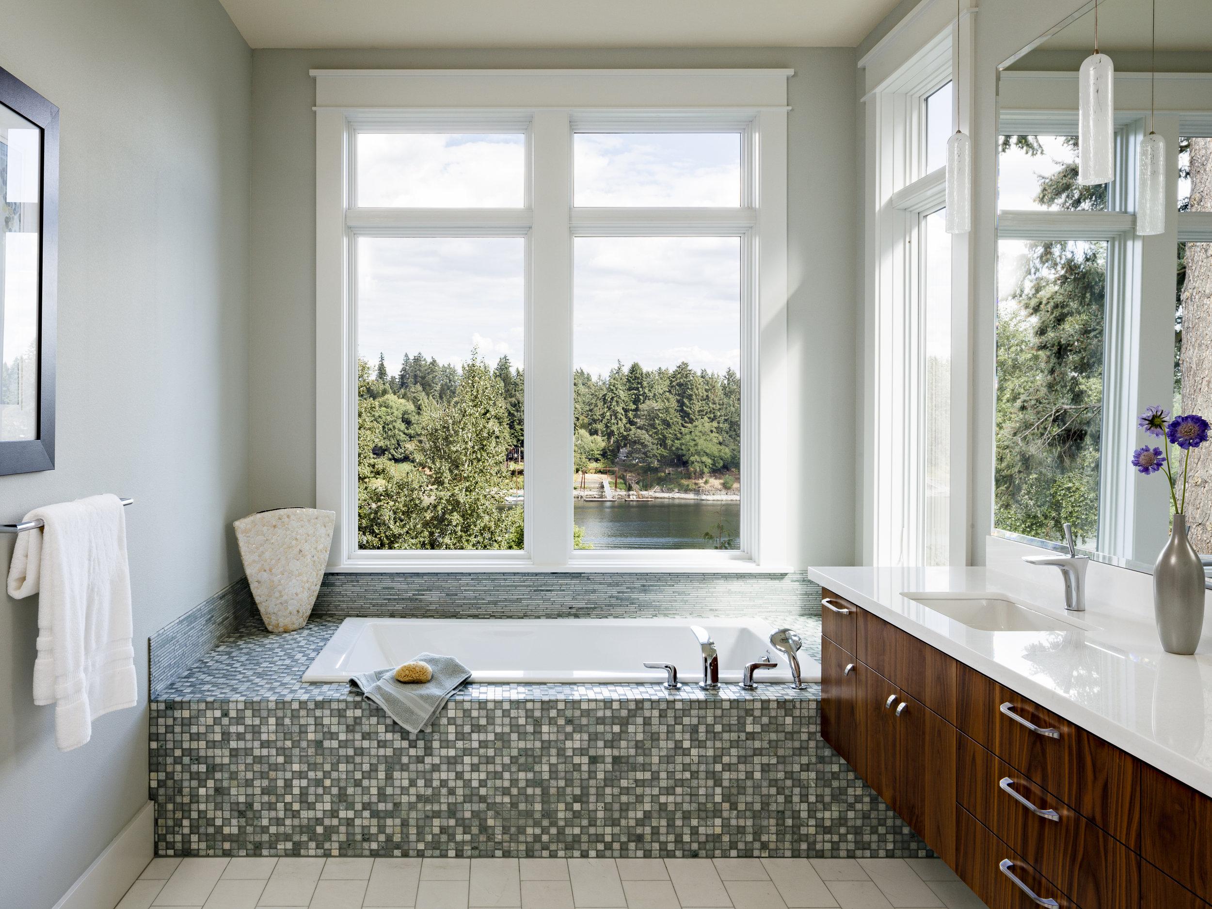 Jenni-Leasia-Design-Modern-Bathroom.jpg