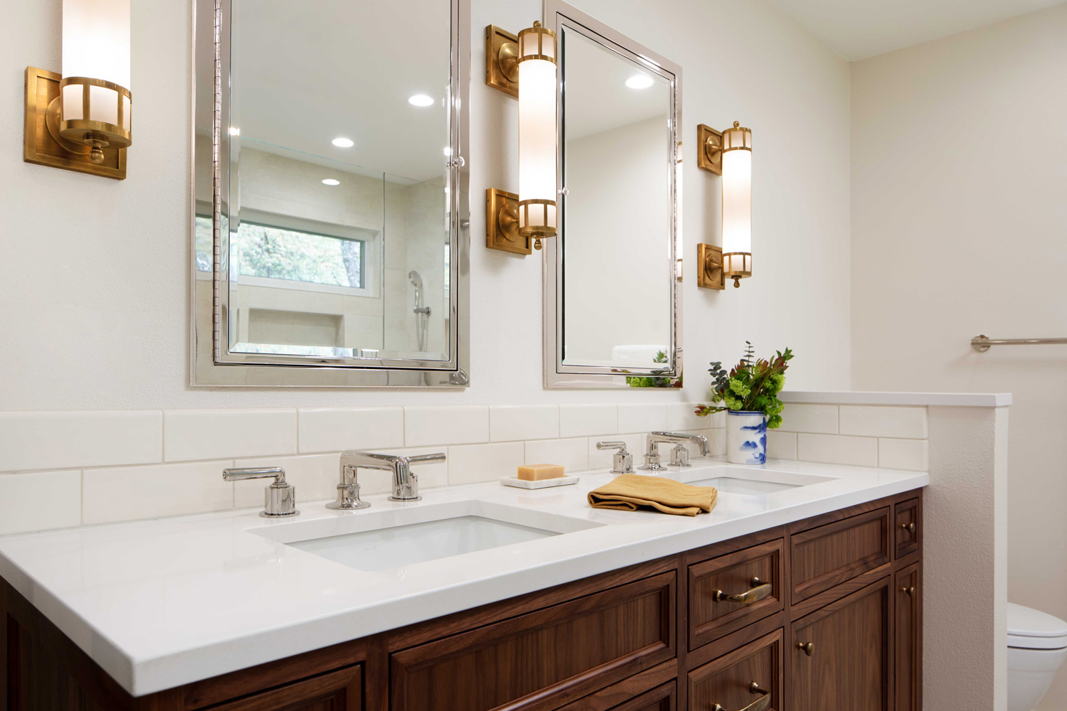 skyland-bathroom-twin-sink-remodel.jpg