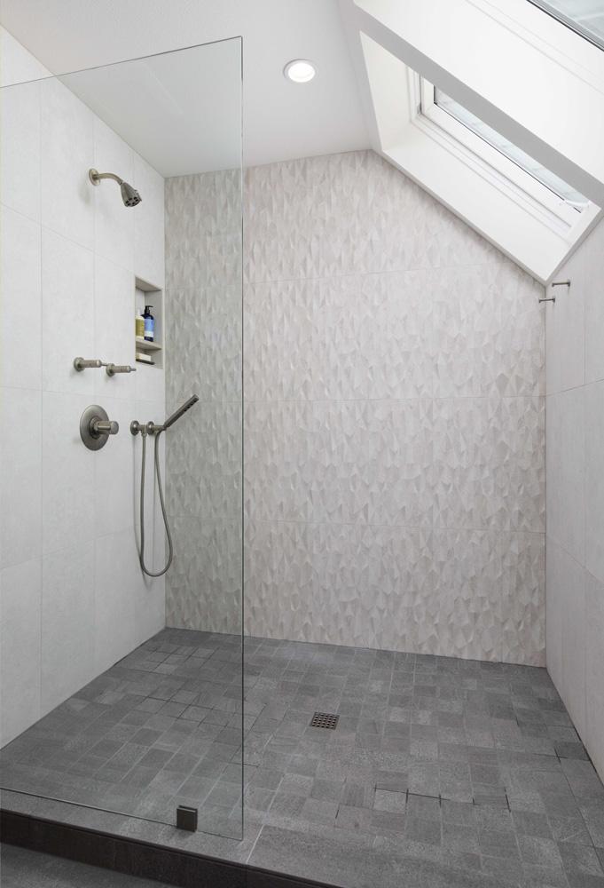 portland-fairmount-shower-remodel.jpg
