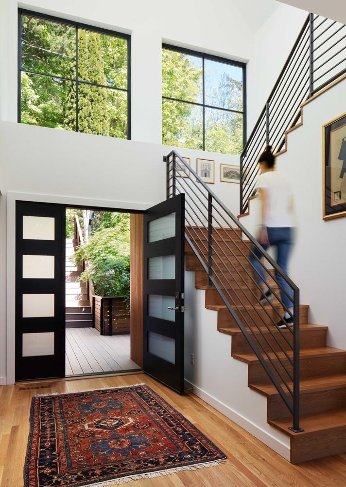 portland-fairmount-circle-stairway-renovation.jpg
