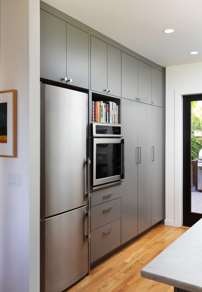 portland-fairmount-circle-kitchen-design.jpg