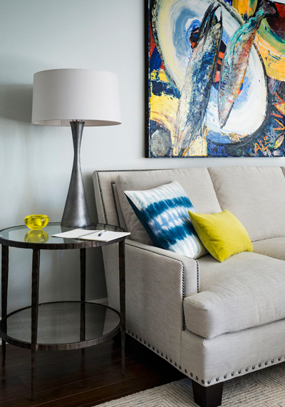 sherwood-interior-designer.jpg