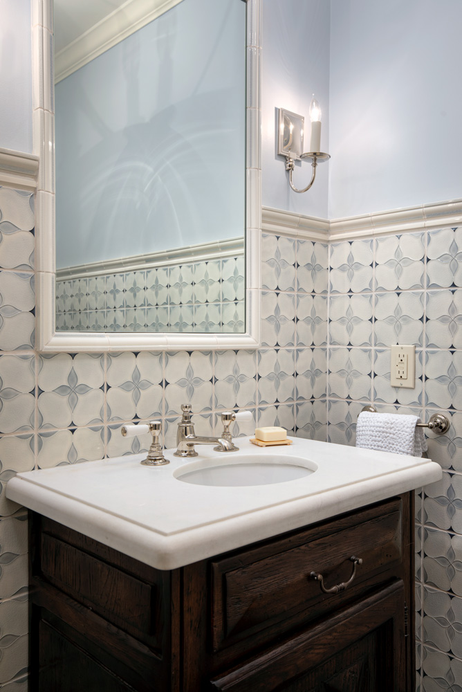 lake-oswego-bathroom-remodel.jpg