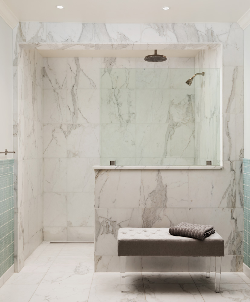 lake-oswego-bathroom-shower-design-remodel.jpg