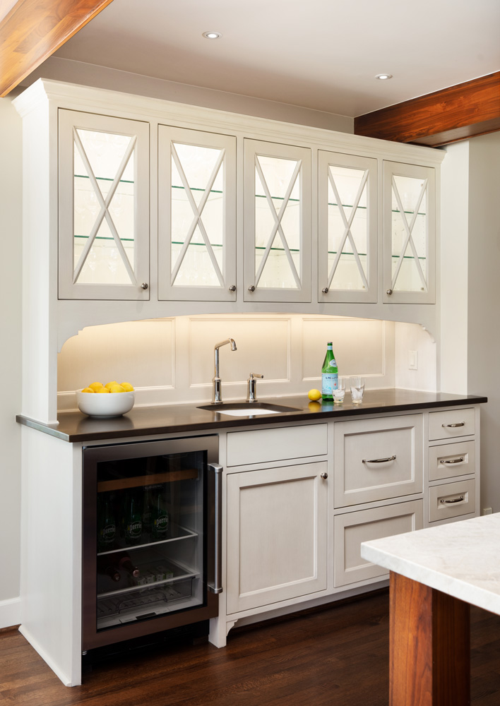 lake-oswego-custom-kitchen-cabinets.jpg