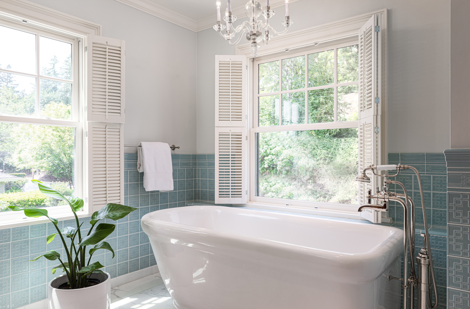 lake-oswego-bathtub-design-remodel.jpg