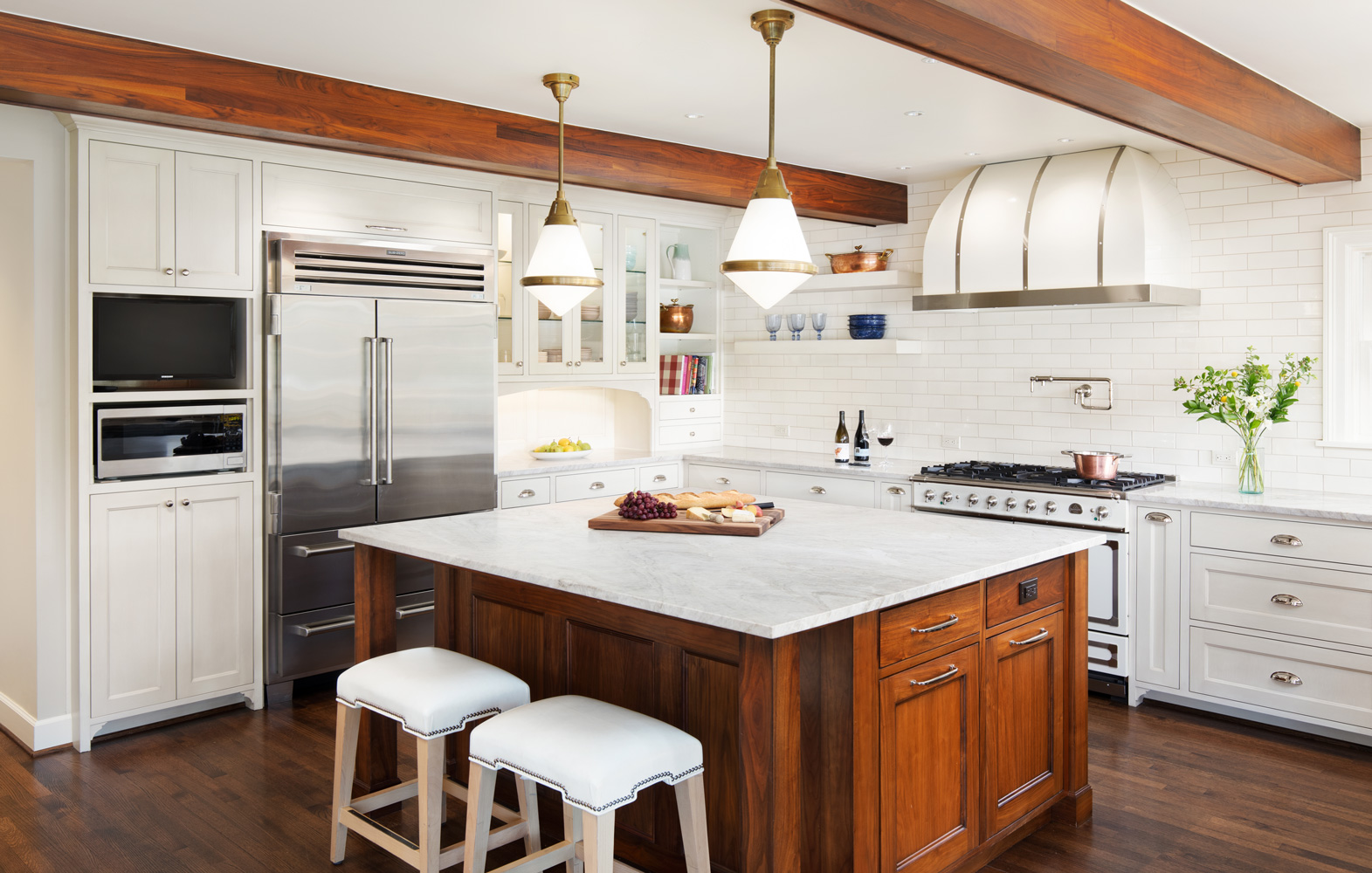 lake-oswego-kitchen-design-remodel.jpg