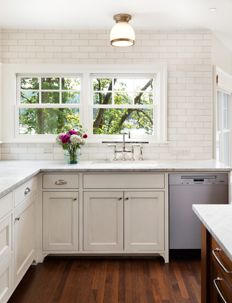 lake-oswego-kitchen-renovation.jpg
