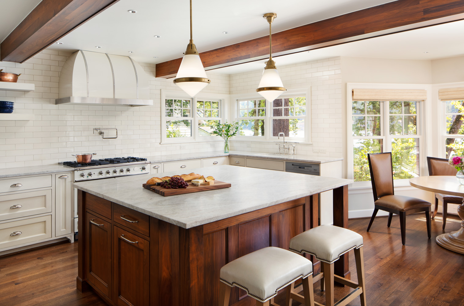 lake-oswego-upscale-kitchen-remodel.jpg
