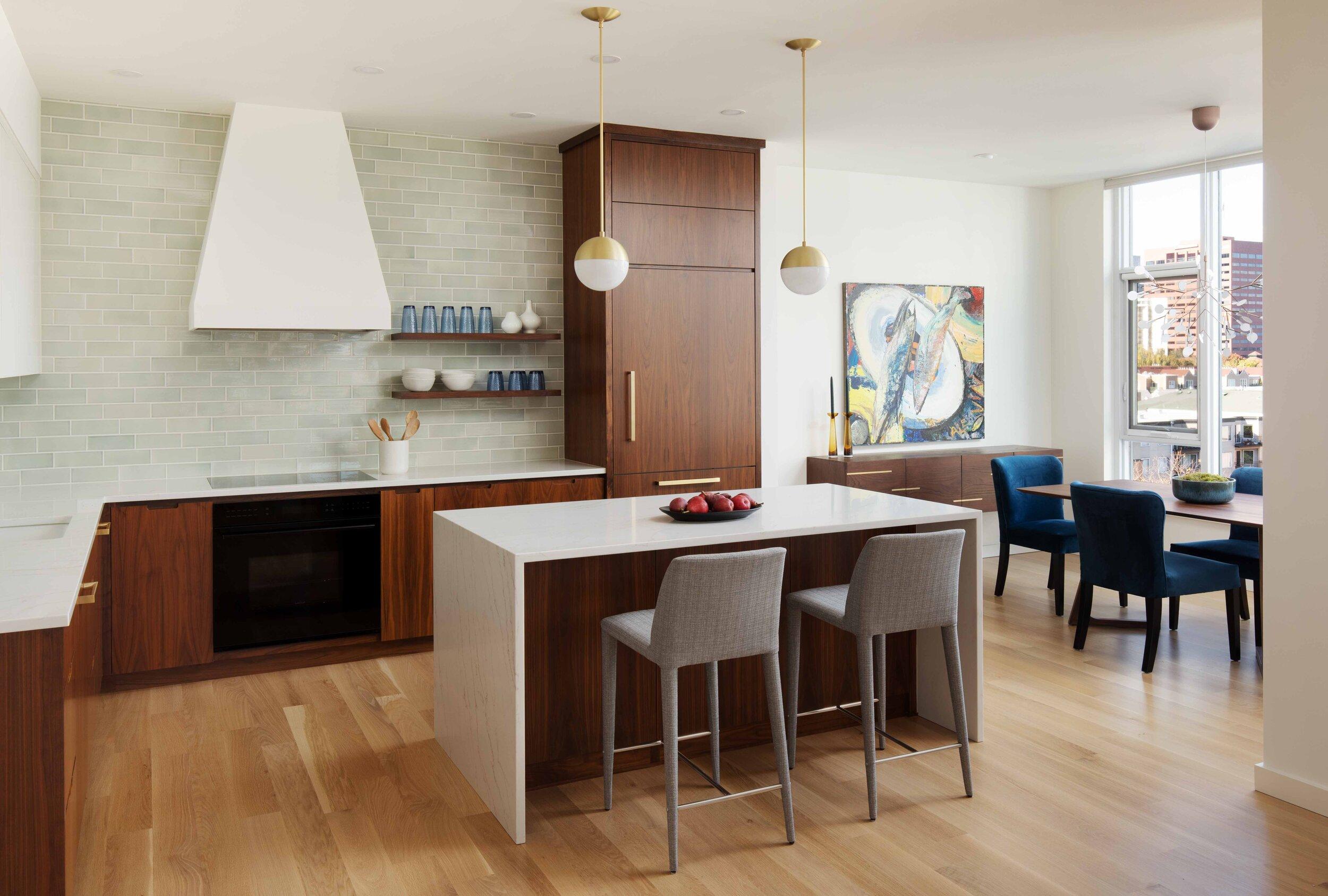 dave and ljs interior design