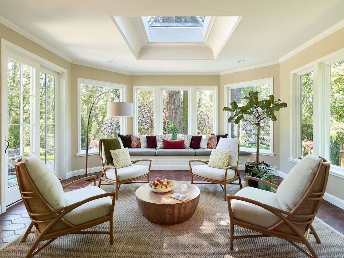 How Much Does It Cost To Furnish A House With Luxury Home Furniture Top Portland Interior Designers