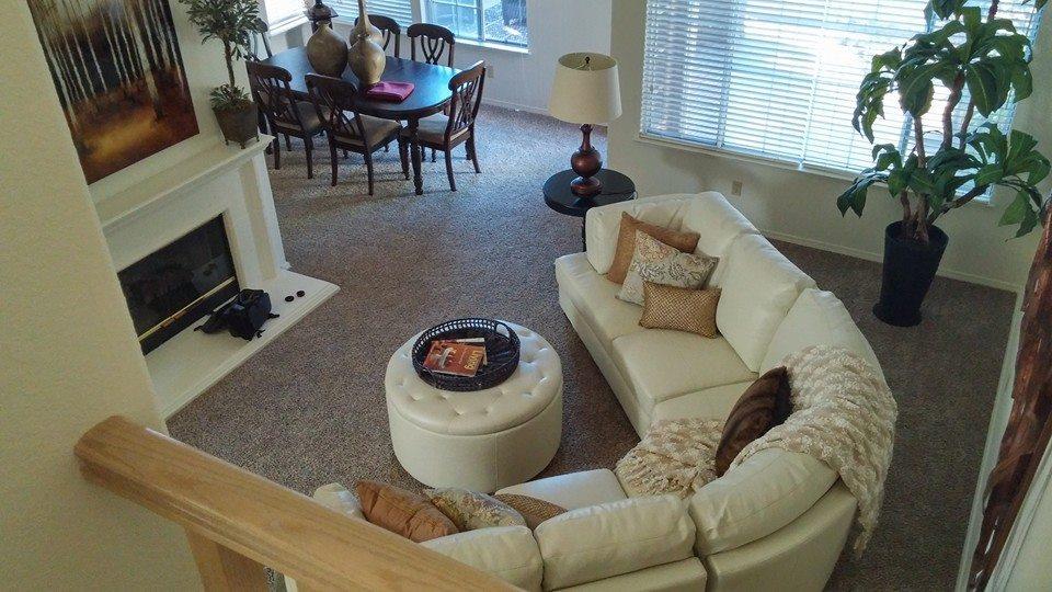 Home Decor Hourly Advice