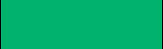 Spotify_Logo_CMYK_Green_100.png